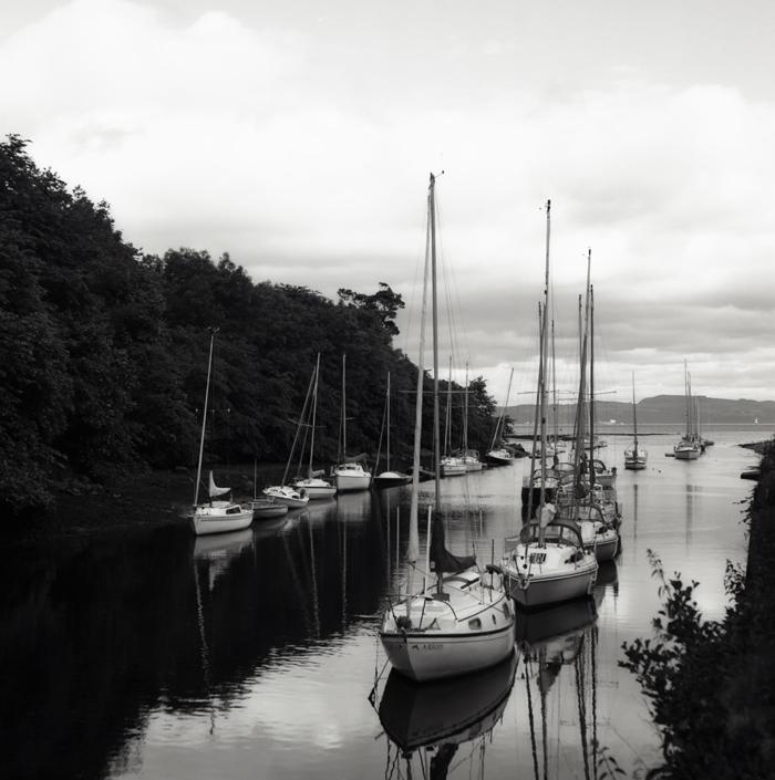 cramond-harbour-lk-2x700