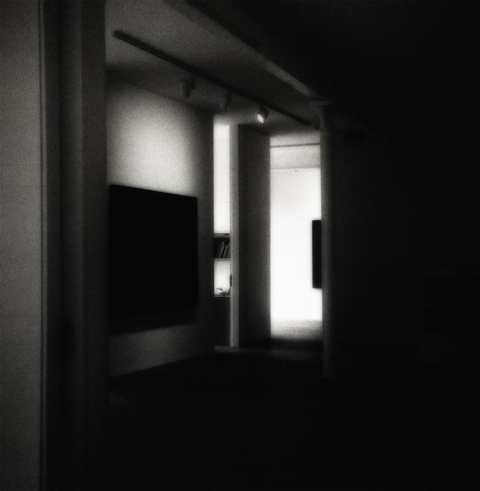 ingleby-1x700