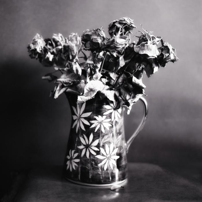 Vase1b_300dpi