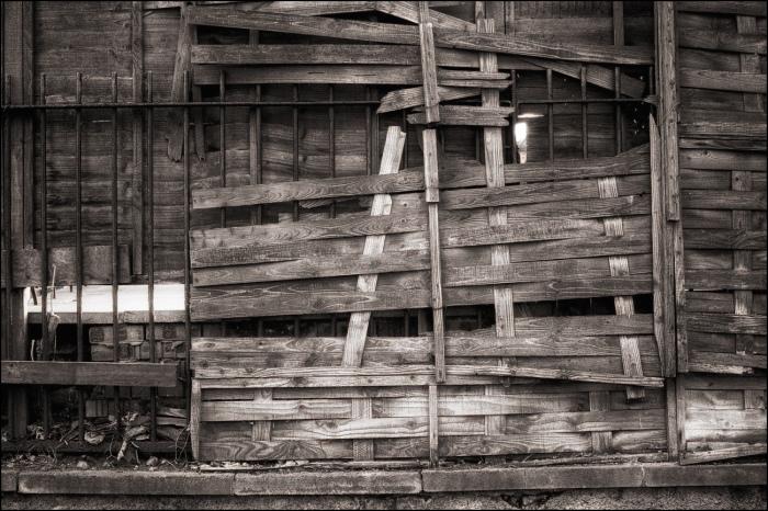 fence-again-tmax400