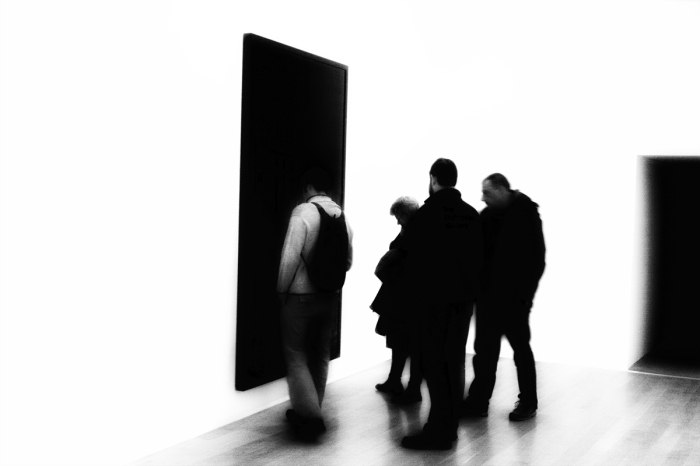 the-black-arts