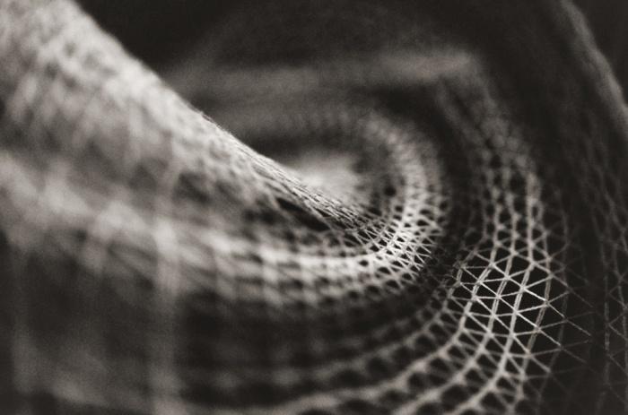 weave1